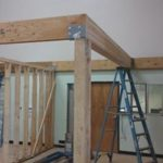 General Contractor Boise   Remodeling Contractor Boise   Construction Company Boise, ID   Commercial General Contractors Boise   Triple G Construction   Boise, Idaho