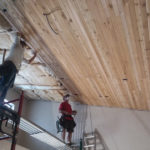 General Contractor Boise | Remodeling Contractor Boise | Construction Company Boise, ID | Commercial General Contractors Boise | Triple G Construction | Boise, Idaho
